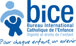 BICE bureau international catholique de l'enfance