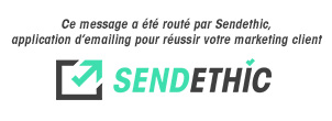 Message Business, le facilitateur du marketing en ligne.