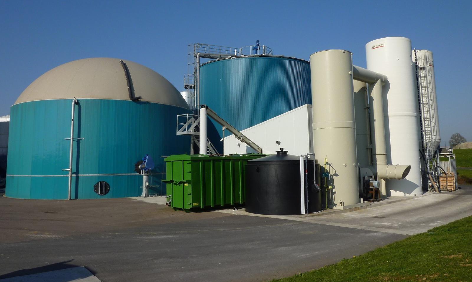 Celesta lab agenda for Chambre agriculture nord