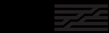 Sendethic, le facilitateur du marketing                            en ligne.