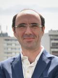 Jean-Michel Hazera
