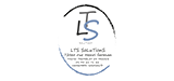 LTS Solutions