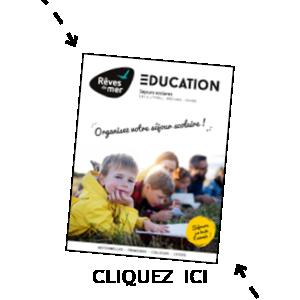 Cliquez-ici pour découvrir le magazine EDUCATION scolaires !