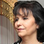 LE CONSERVATOIRE INVITE MARISELA GONZALEZ