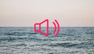 Extrait                                                            audio de                                                            Lab.oratorium                                                            dans la                                                            playlist                                                            ManiFeste-2019