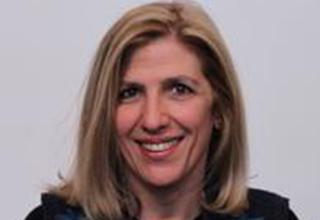 Brigitte d'Andrea Novel, directrice de l'UMR STMS à l'Ircam