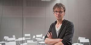 Daniel Jeanneteau