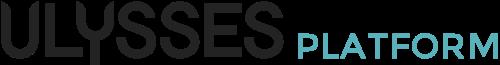 ULYSSES Ensemble